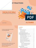 backup-bible-part-2.pdf