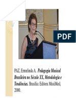 PAZ, Ermelinda_VillaLobos.pdf