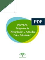 V3-El_Programa_Alimentacion_y_Actividad_Fisica_Saludables
