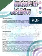 Codificadores de Posoción.pdf