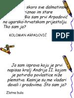 Prezentacija_ARPADOVICI_I_ANZUVINCI,_DUBROVNIK_I_ISTRA_2015