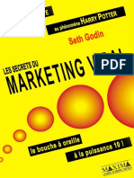 Les Secrets du Marketing viral - Seth Godin.pdf