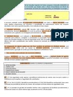ED SEGURIDADE POE 2020 - ÚLTIMA VERSÃO