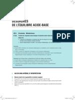 05-nephrologie_8e-edition_chap5.pdf