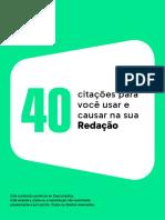 40_Citacoes_para_voce_usar_e_causar_na_sua_Redacao_att