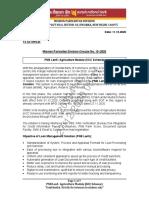 mpd2020019.pdf