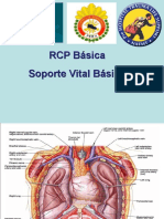 clase-rcp (1).ppt