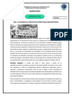 FOLLETO 6