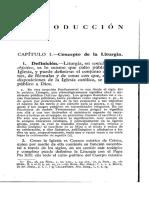 Antonana - Manual de Sagrada Liturgia.pdf