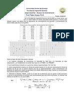 Examen 1er hemisemestre 23.0519 resuelto.pdf