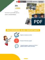 PPT CARPETA DE RECUPERACION -CT (1) (1)