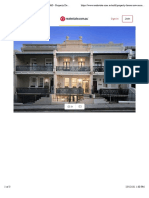 53 Victoria Street, McMahons Point, NSW 2060 - Property Details.pdf