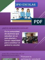 MUNICIPIO ESCOLAR (1).pdf