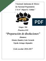practica #10