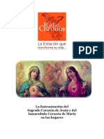 Entronizacion-del-Sagrado-Corazon-de-Jesus-y-Maria-en-los-hogares(1)
