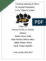PRACTICA DE BATERIA (ÁREA 1).docx
