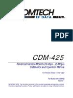 MN-CDM-425_1_10-4-18.pdf
