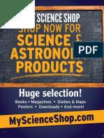 Astronomy June 1 2020