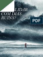 007 Como lidar com dias ruins-convertido.pdf