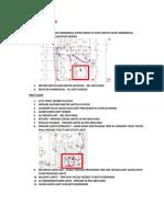 ELECTRICAL QUERIES.pdf