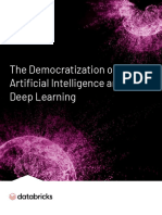 Democratization-of-Deep-Learning_Updated Brand