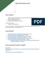 Plano para estudar Matemática para DS - https __bit.ly_mario-live31