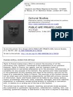 Kurgan, Terry 2013 PUBLIC ART PRIVATE.pdf