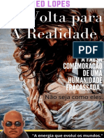 AME E VIVA.pdf