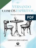 lachatre_ conversando_com_os_espiritos