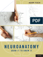 Neuroanatomy Draw It To Know It ( PDFDrive )