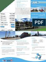 Presentación_BH_Transportation.pdf