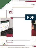 ?♾️Cuaderno de trabajo CTE 2da sesión diciembre 2020-2021.pdf