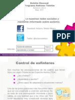 control_de_esfinteres.pdf