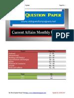 FILE 18 Current-Affairs-February-2017