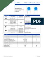 cnr-v_series.pdf
