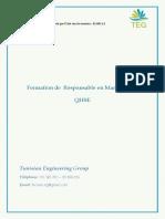 TEG- formation de Responsable en Management QHSE.pdf