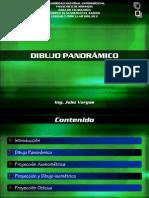 P5_Dibujo_Isométrico_y_Oblicuo