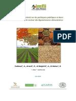 Rapport important sur les légumineuses.pdf
