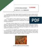 Activite_corrosion.pdf