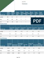 Client-Summary_20201227_103307_080.pdf