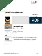 215012_Artfice-de-Ferro_ReferencialEFA (1)