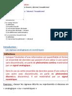 Codage numerique (1)