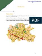 16332234-Plans-de-maison_watermark.pdf