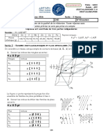 SMC4-Cristallographie-correction-Normale-2016