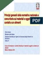 Principi_generali_sui_MOCA.pdf