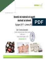 MOCA-corso ordine chimici 09062017.pdf