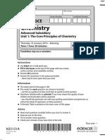2009-2017 chem-edexcel.pdf