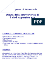 Prima_prova_N.pdf