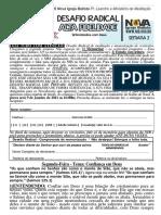 MEDITACAO-NIB-DESAFIO-RADICAL-2020-S2-ALTA-FIDELIDADE