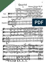 IMSLP12194-Brahms_Piano_Quartet_Op60_1st_mvt